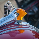 buick_007_westchestercruisenight-_mg_0502