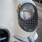 chevycorvette_109_forestparkcruisenight-_mg_9536