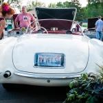 chevycorvette_112_bensenvillecruisenight-_mg_7352