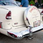chevybelaire_003_westchester_-_mg_7999