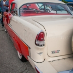 chevybelaire_004_westchester_-_mg_8002