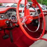 chevybelaire_015_westchester_-_mg_8014