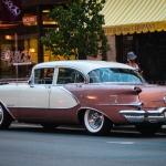oldsmobile_006_lombardcruisenight-img_9070-edit