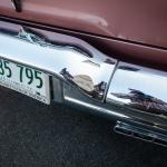 oldsmobile_008_lombardcruisenight-_mg_0792