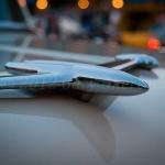 oldsmobile_013_lombardcruisenight-_mg_0735