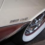oldsmobile_015_lombardcruisenight-_mg_8958