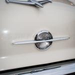 oldsmobile_017_lombardcruisenight-_mg_8960