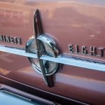 oldsmobile_019_lombardcruisenight-_mg_9707