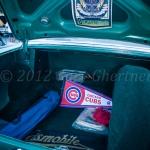 oldsmobileadditiional_104_forstparkcruisenight-_mg_4264