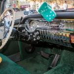 oldmobile_004_forestparkcruisenight-_mg_9482