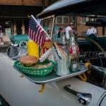 oldmobile_005_forestparkcruisenight-_mg_9490