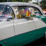 oldmobile_006_forestparkcruisenight-_mg_0238
