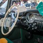 oldmobile_009_forestparkcruisenight-_mg_9480