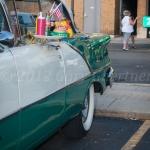 oldmobile_010_forestparkcruisenight-_mg_1670