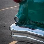 oldmobile_015_forestparkcruisenight-_mg_1720
