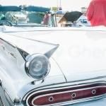 WinstonPlazaCarShow-_MG_0906.jpg