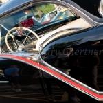 oldsmobile_007_lombardcruisenight-_mg_2006