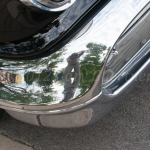oldsmobile_010_lombardcruisenight-_mg_1193