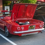 lombard_011_untitled-downersgrovecruisenight_mg_3594