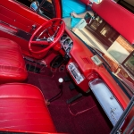 lombard_014_untitled-downersgrovecruisenight_mg_3597