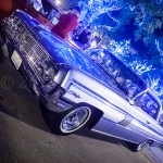 oldsstarfire_014_bensenvillecruisenight-_mg_0005