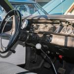 roadrunner_103_westchestercruisenight-_mg_3207