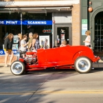 Downers_Grove_DSC2164
