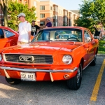 Downers_Grove_DSC2188
