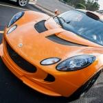 lotuscars_100_lombardcruisenight-_mg_4746-edit