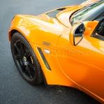 lotuscars_109_lombardcruisenight-_mg_4780