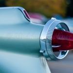 taillights_001_cruisenight-0411