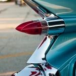 taillights_006_cruisenight-0368